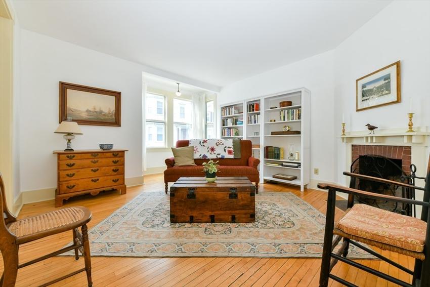46 Chestnut Ave, Boston, MA Image 7
