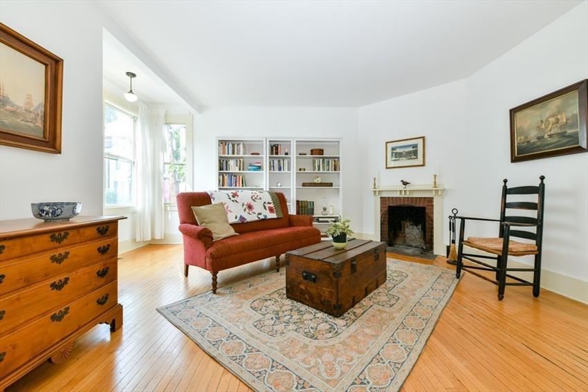46 Chestnut Ave, Boston, MA Image 8