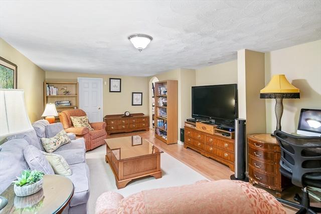 39 Mitchell Avenue Medford MA 02155