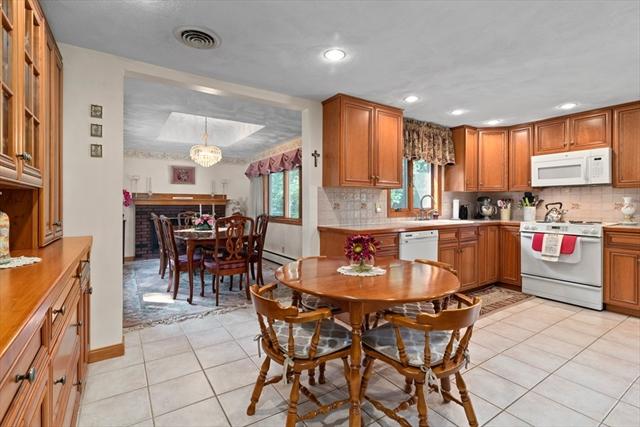 5 Wedgewood Avenue Wilmington MA 01887