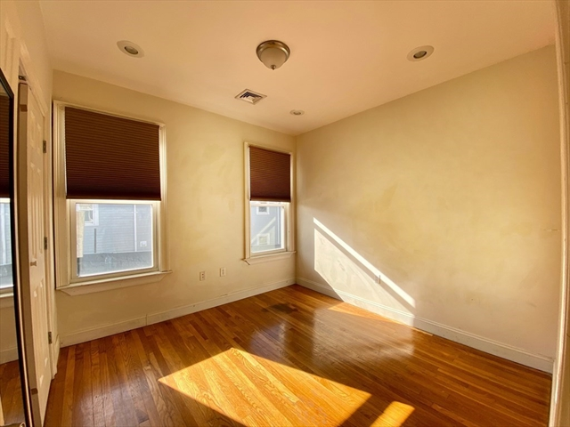 740 E 3rd, Boston, MA, 02127, South Boston Home For Sale