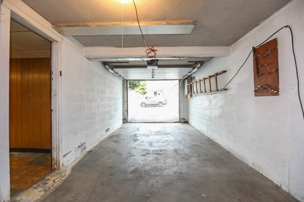 50 Tudor Street Methuen MA 01844