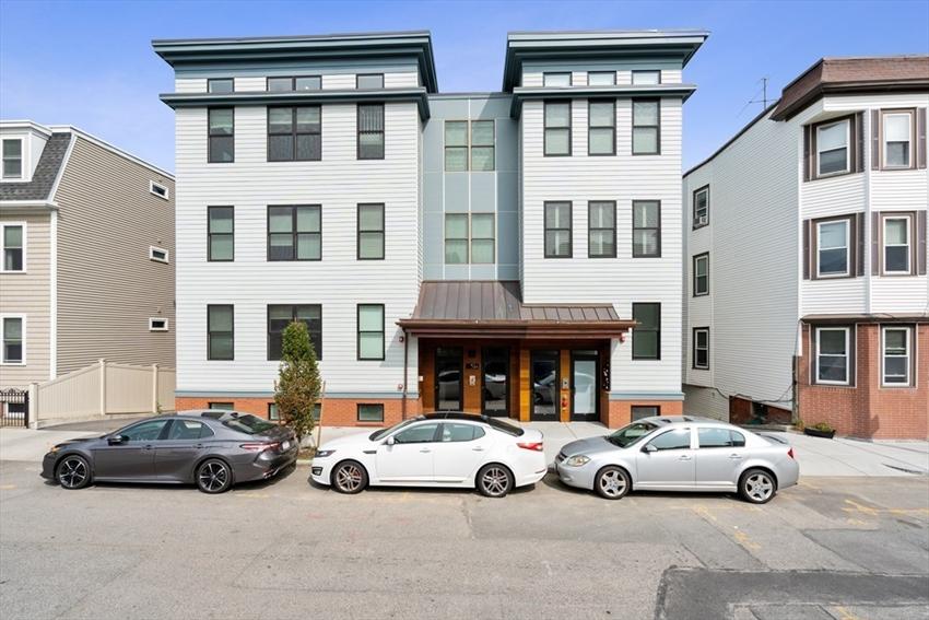 584 East Third Street, Boston, MA Image 18