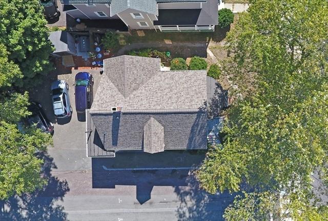 839 Main Street Malden MA 02148