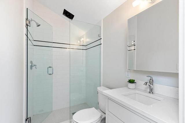 124 Heath Street Somerville MA 02145