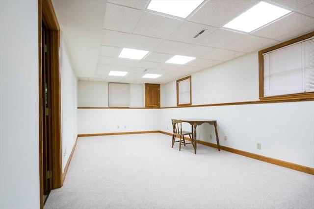 305 Pearl Street Brockton MA 02301