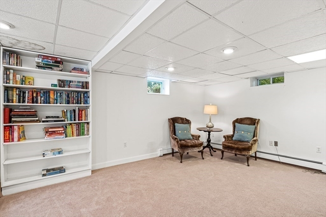 24 Pine Ridge Road Medford MA 02155