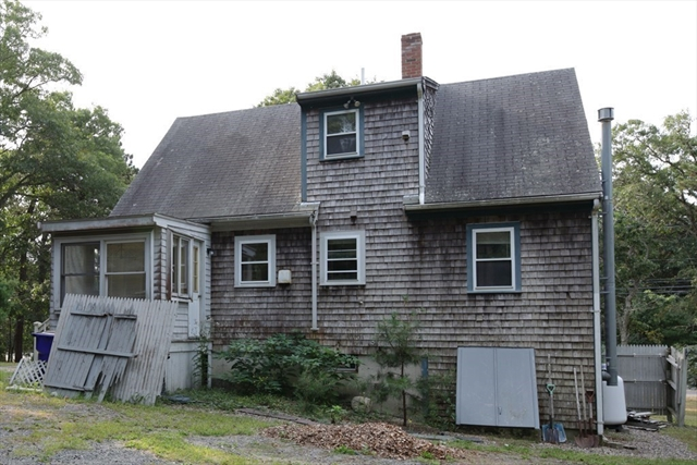 94 Barlows Landing Bourne MA 02559