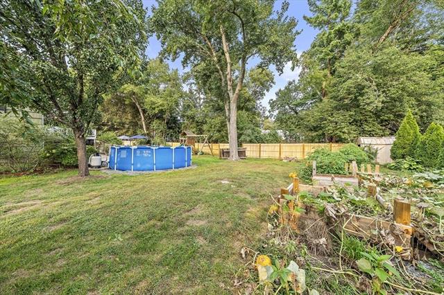 105 Swanson Terrace Stoughton MA 02072