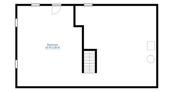 26 Pinecone Lane Southborough MA 01772