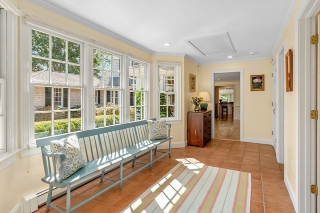 34 Sunset Road Duxbury MA 02332