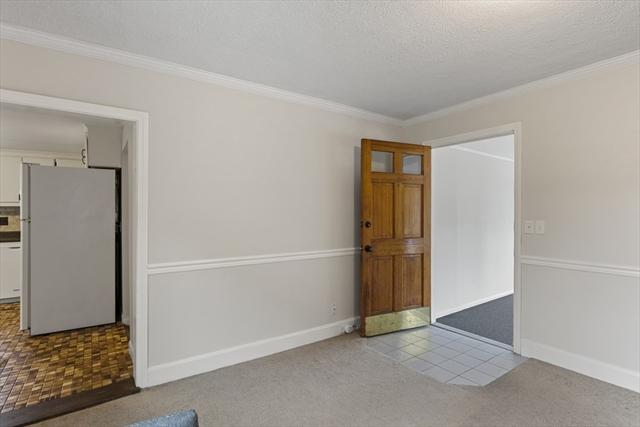 65 Oak Street Wakefield MA 01880