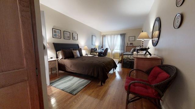 300 Allston Street Boston MA 2135