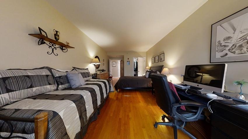 300 Allston St, Boston, MA Image 6