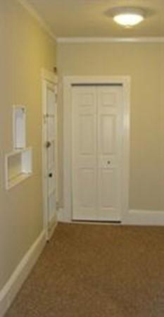 659 Washington Street Whitman MA 02382
