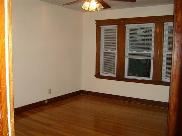 58 raymond Street Boston MA 02134