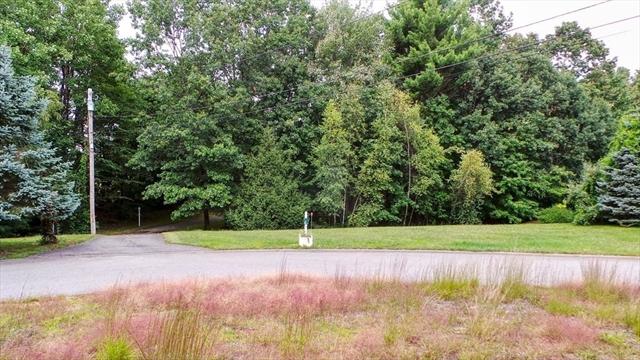 535 White Pond Road Lancaster MA 01523