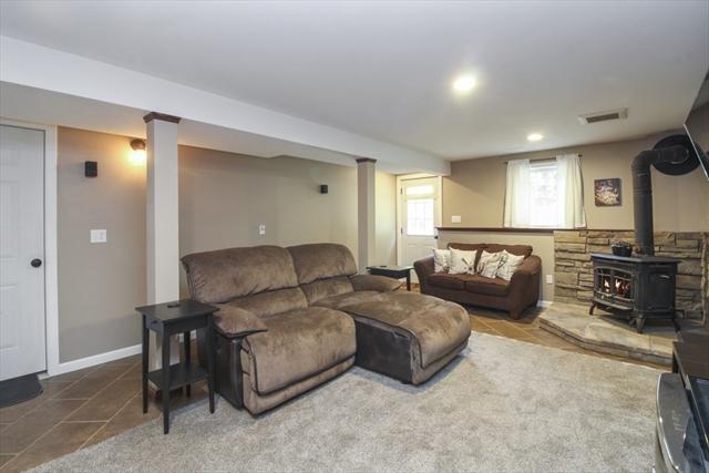 51 Highland Avenue Russell MA 01071