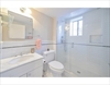90 Salem St 8 Boston MA 02113 | MLS 72727954