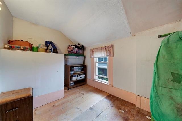 25-1/2 Wright Street Stoneham MA 02180