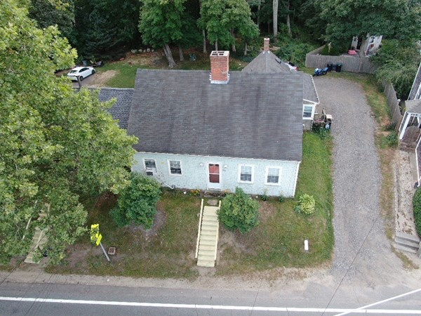 573-575 State Road Plymouth MA 02360