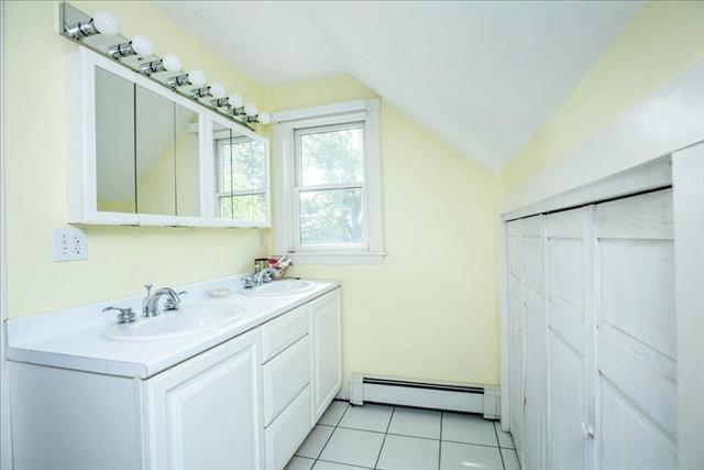 23 Burley Avenue Danvers MA 01923