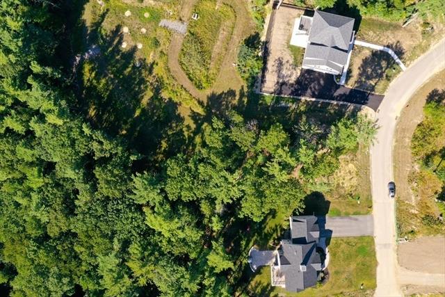 Lot 2 Wrights Way Marshfield MA 02050