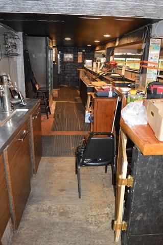 1440-1446 N Main Street Palmer MA 01069