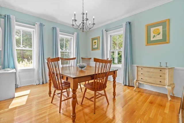 684 Country Way Scituate MA 02066