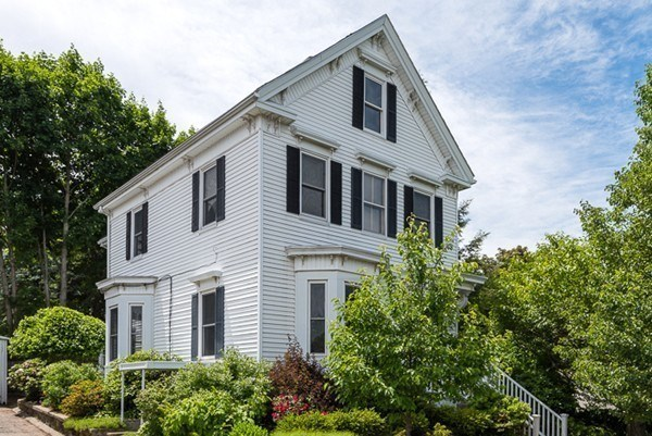 1378 Massachusetts Arlington MA 02476