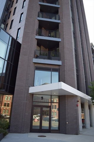 14 W Broadway Boston MA 02127