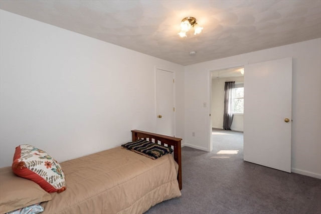 488 Lowell Street Peabody MA 01960