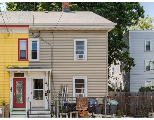 3 Allston Ct, Cambridge, MA 02139
