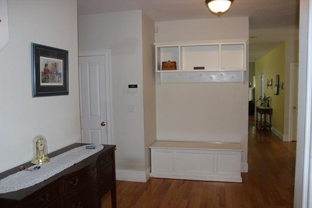 48 Honeysuckle Lane Hanover MA 02339