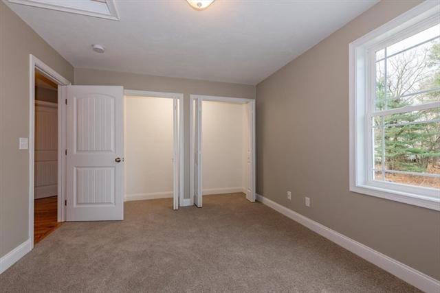 10B Stone Street Auburn MA 01501