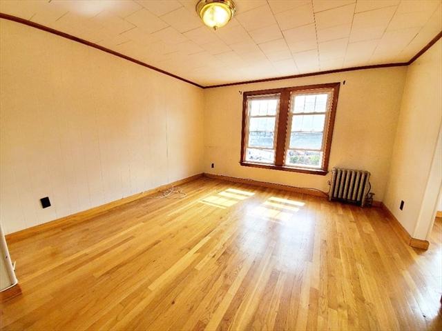 2 Holman Street Boston MA 02134