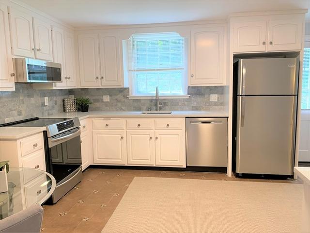 39 Washburn Avenue Wellesley MA 02481