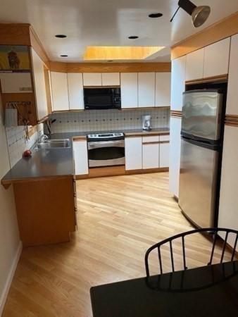 642 Torrey Street Brockton MA 02301