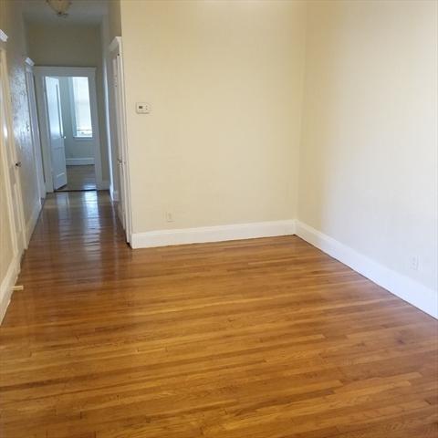164 Homestead Street Boston MA 02121