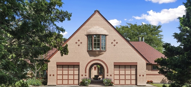 55 Oak Hill Road Harvard MA 01451