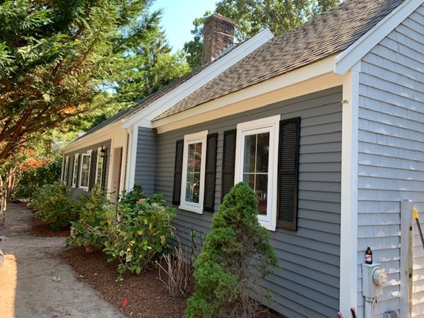 621 Lumbert Mill Road Barnstable MA 02632