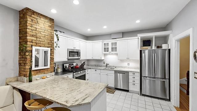 198 Dorchester Street Boston MA 02127