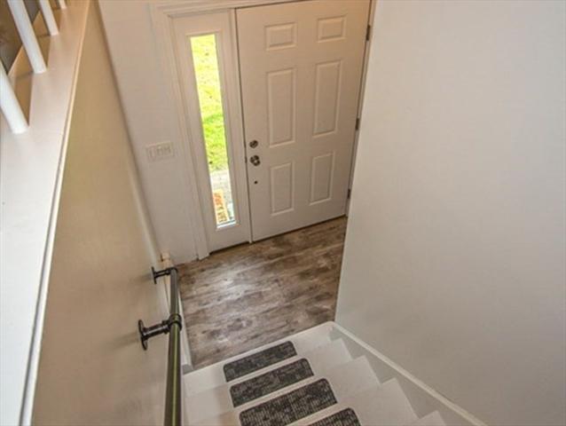 37 Gore Road Blandford MA 01008