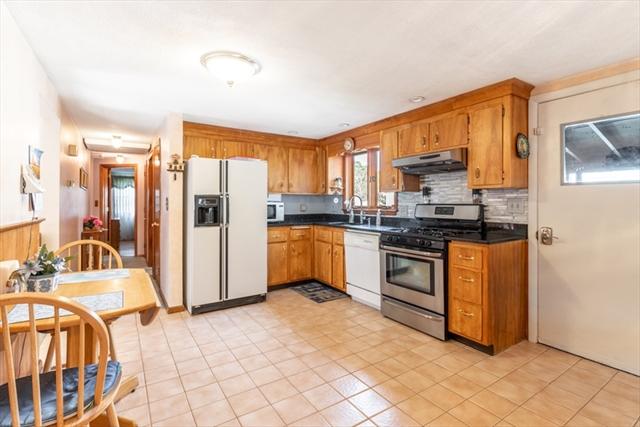 7 Paine Street Winthrop MA 02152