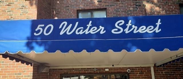 50 Water Street Medford MA 02155