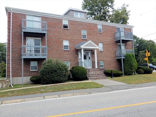 270 Main Street North Reading MA 01864