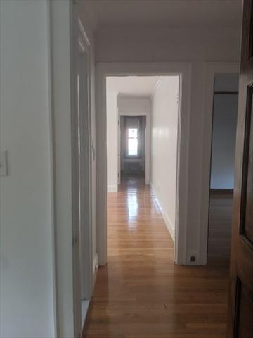 2 Hatherly Road Boston MA 02135