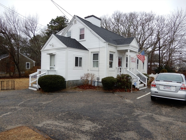 615 Route 28 Yarmouth MA 02673