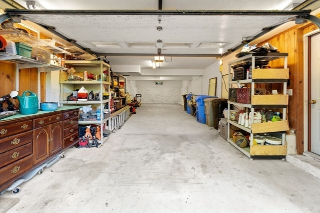 370-372 Norfolk Street Holliston MA 01746