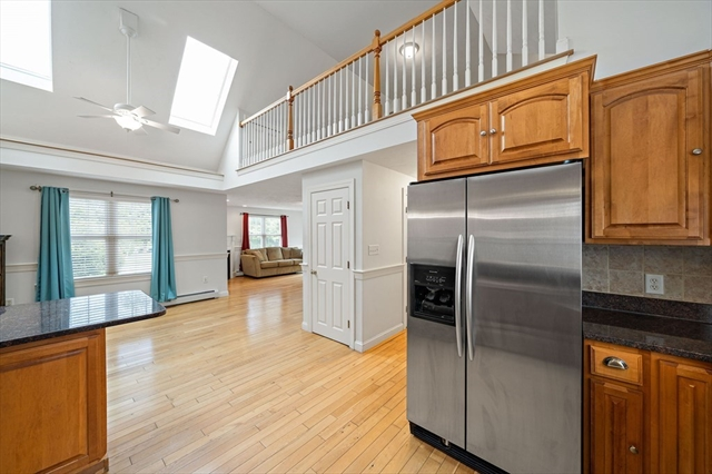 178 Old Field Road Plymouth MA 02360